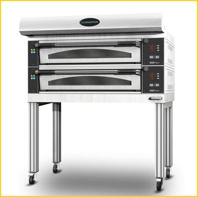 Pin horno para pizzas 7078 8504png thpng on pinterest for Precios de hornos electricos pequenos