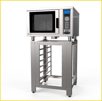 Beneficios del horno electrico muebles de cocina for Hornos de cocina electricos