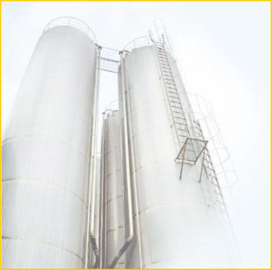 europan-panaderia-industrial-silos